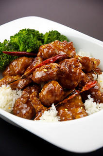 Some of the Main Line's Best Chinese Fare Is Just Right Around the Corner From Radwyn Apartments