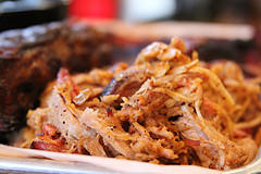Barbacoa's Rittenhouse Platter is Big Enough to Feed Everyone in Your Home at Radwyn Apartments