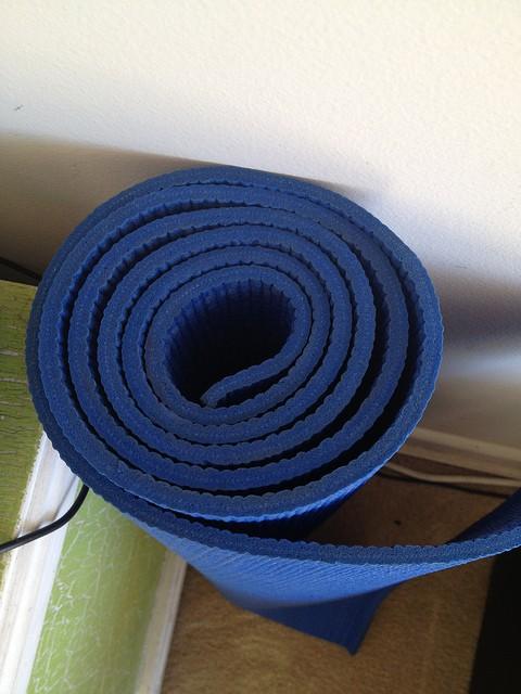 Prana House Yoga: A Warm, Welcoming Community, Not Far From Radwyn Apartments