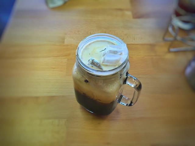 Bryn Mawr Coffee Shop