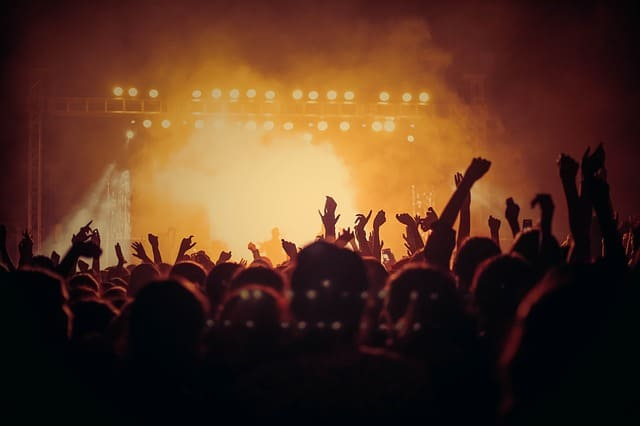 Discover New Indie Bands at the XPoNential Music Festival