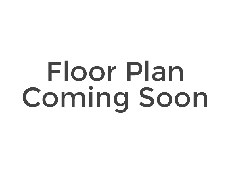 Radnor II - Floor Plan